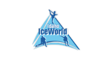 Idaho Ice World