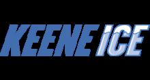 Keene Ice