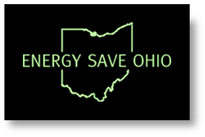 Energy Save Ohio