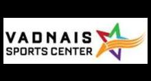 Vadnais Sports Center