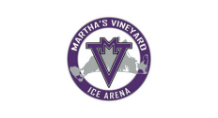 Martha's Vineyard Arena
