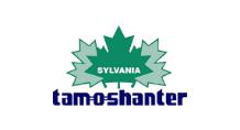 Tam-O-Shanter
