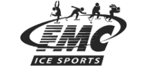 FMC Ice Sports Burlington Ice Palace