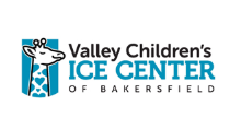 Valley Children's