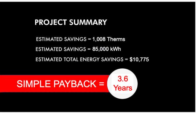 REALice Project Summary